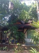 Villa del Sunrise Tropical