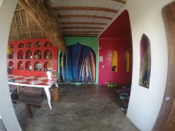 Surf y Sayulita - Casa Love